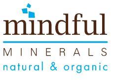 Mindful Minerals