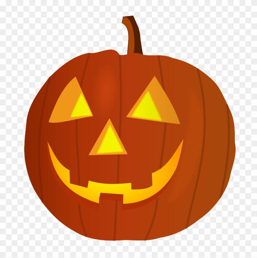 24-249906_pictures-of-autumn-season-happy-halloween-pumpkin-clipart.png -  Salt Retreat
